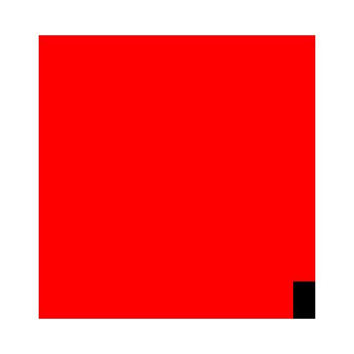 ESPOT Help Center