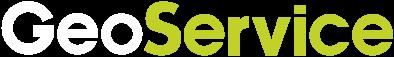 GeoService Help Center