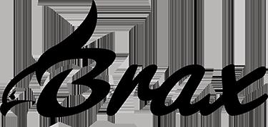 Brax Help Center