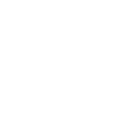 Get Lighthouse Help Center