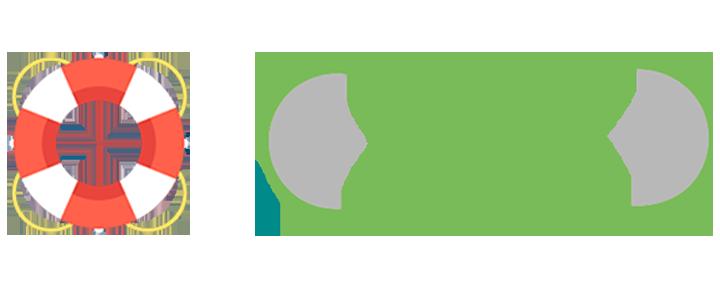 Ecoparcel.eu Helpdesk