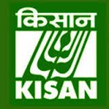 KISAN