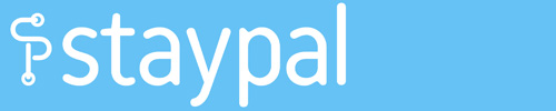Staypal Help and Support