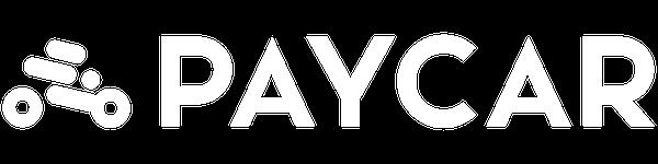 Centre d'aide PayCar