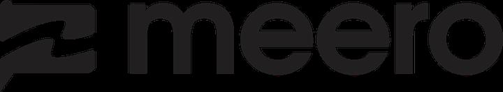 Meero Help Center