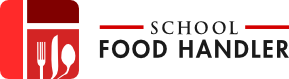 School Food Handler Help Center