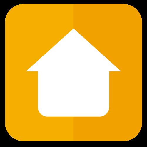 Centre d'aide d'Immobilier 2.0