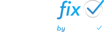 Lobbyfix Centro de Ayuda