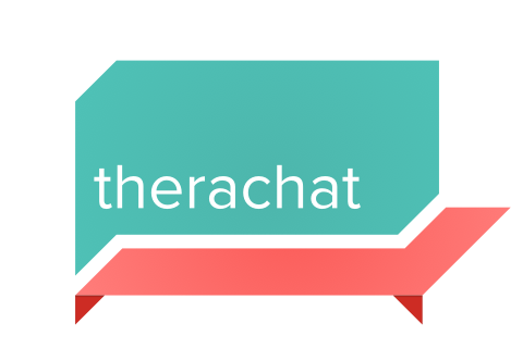 Therachat Help Center