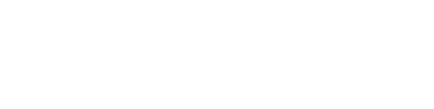 Zeelo Help Center