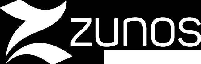 Zunos Help Center