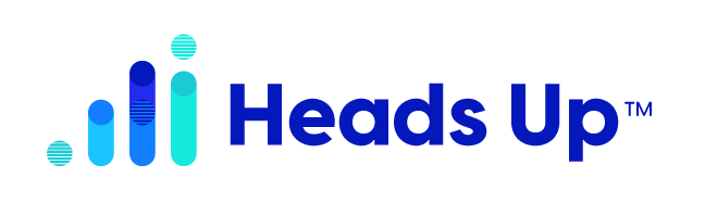 Heads Up Health Help Center