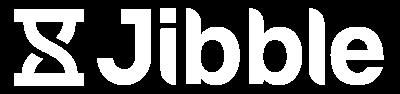 Jibble Help Center