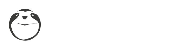 sloppy.io Help Center