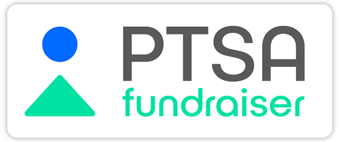 PTSA Fundraiser Help Center