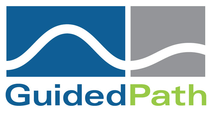 GuidedPath Help Center