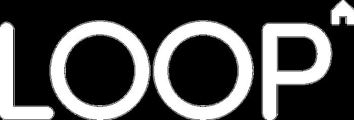Loop.Law Knowledge & Resources