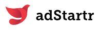 adStartr Help Center