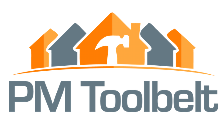 PM Toolbelt Help Center