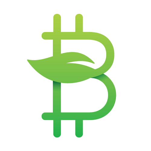 BitGreen Support