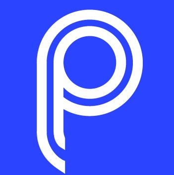 Peel Insights Help Center