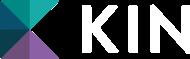 KinHR Help Center