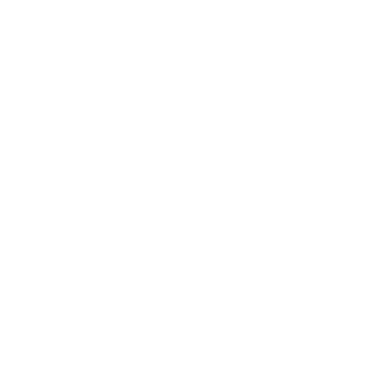 Remitano Help Center