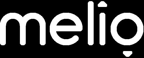 Melio Help Center
