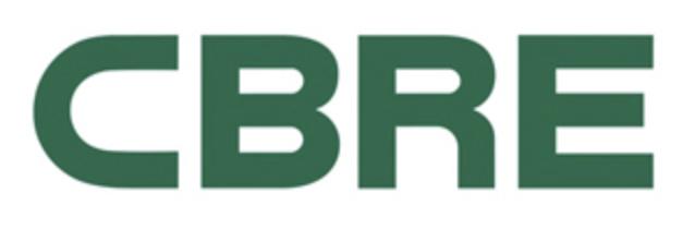 CBRE/Floored Help Center
