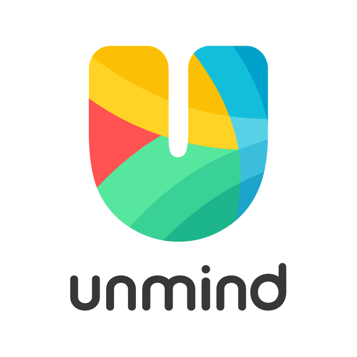 Unmind Support Site