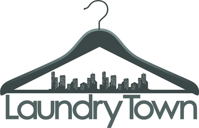 Laundry Town Help Center