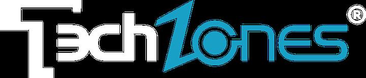 Nơi hỗ trợ khách hàng của Techzones