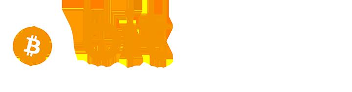 BitPreço - Central de Ajuda