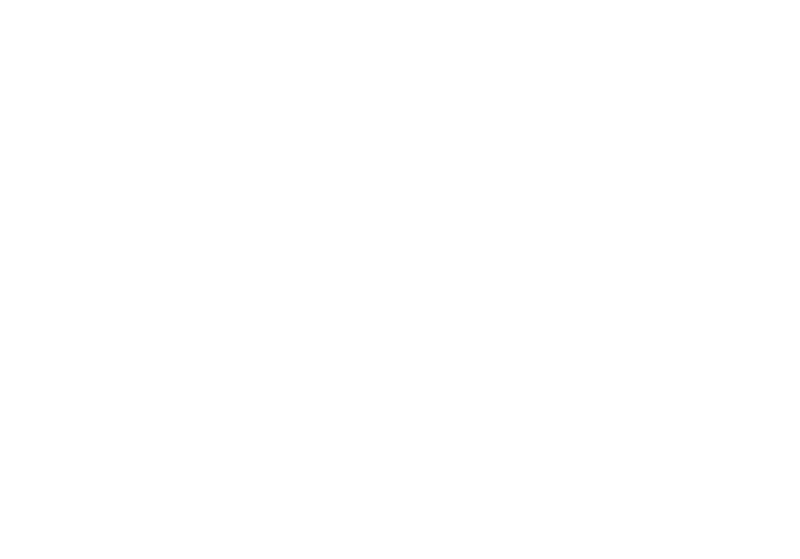 Nell Health Help Centre