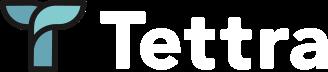 Tettra.Co Help Center