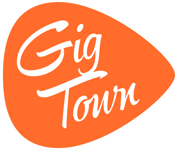 GigTown Help Center