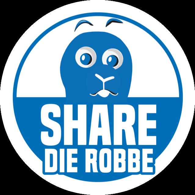 Share-die-Robbe HilfeCenter