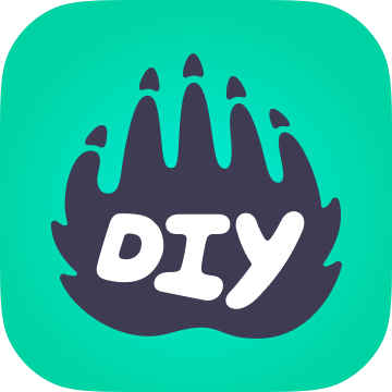 DIY.org Help Desk