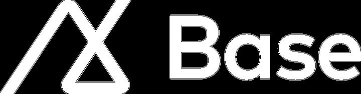 Base Help Center