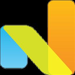 Nimbla FAQ | Customer Service