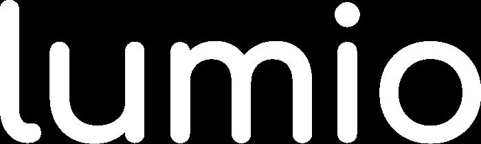 Lumio Help & FAQs
