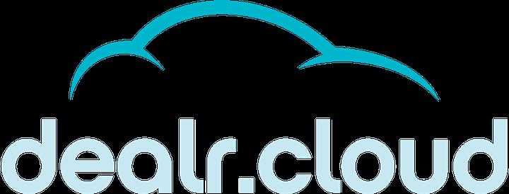 dealr.cloud Help Center