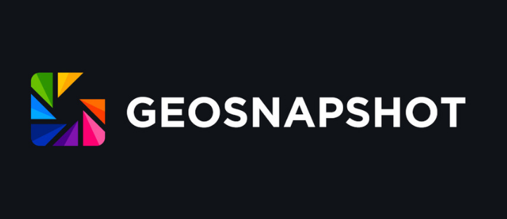 GEOSNAPSHOT Help Center