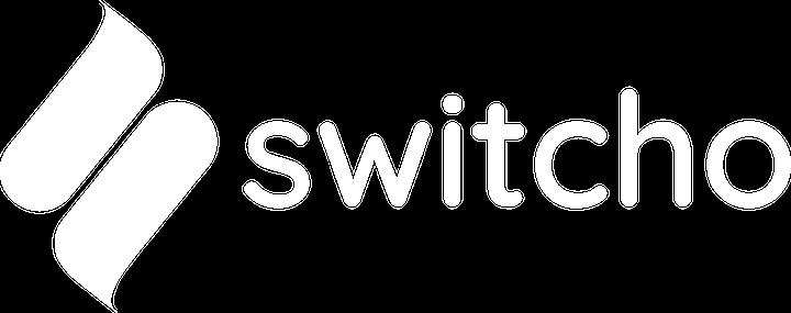 Switcho - Assistenza