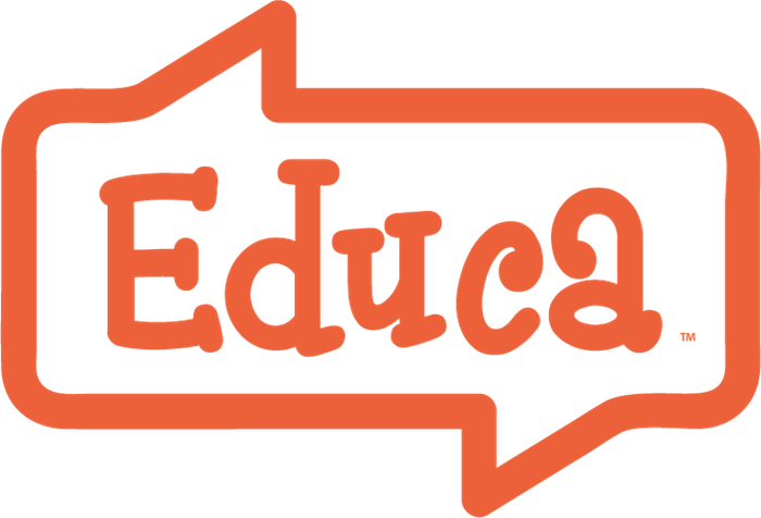 Educa Knowledge Base