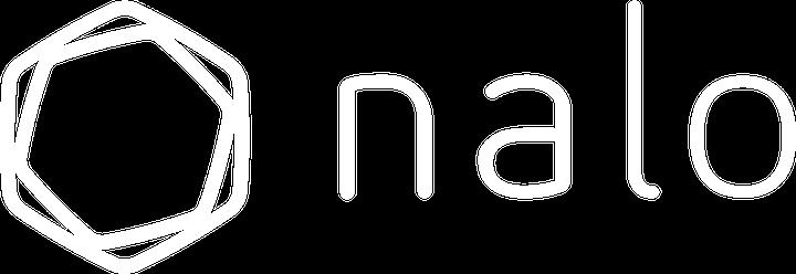 Nalo | FAQ