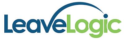 LeaveLogic Help Center
