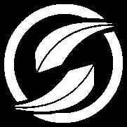 SciFlow Dokumentation & Hilfe