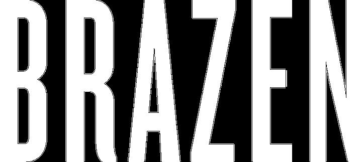 Brazen Help Center