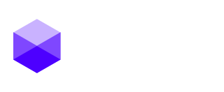 Influentials Help Center